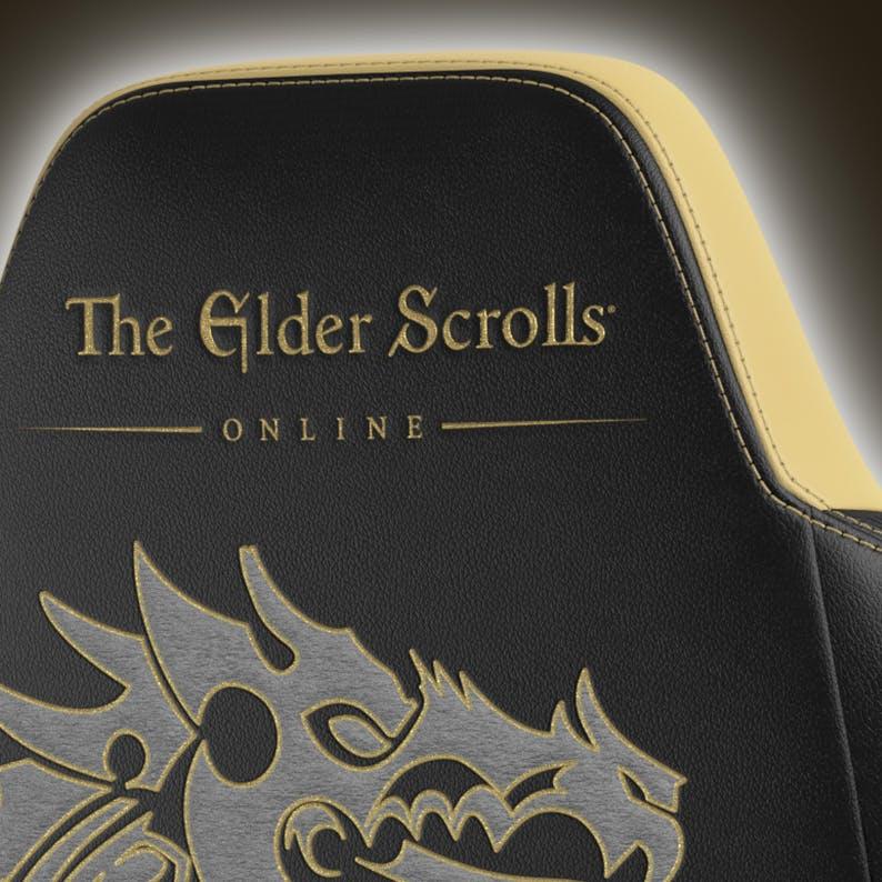 The Elder Scrolls Online - 2021 Edition