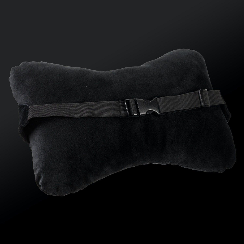 Noblechairs - Cushion Set Black / Black
