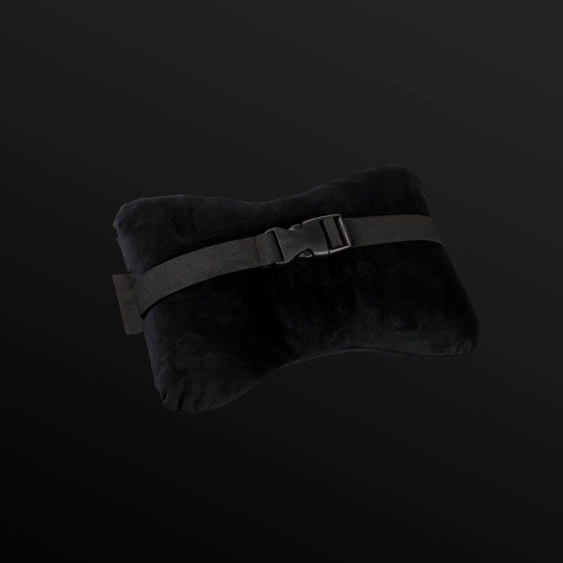 Noblechairs - Neck pillow Ehrenmann