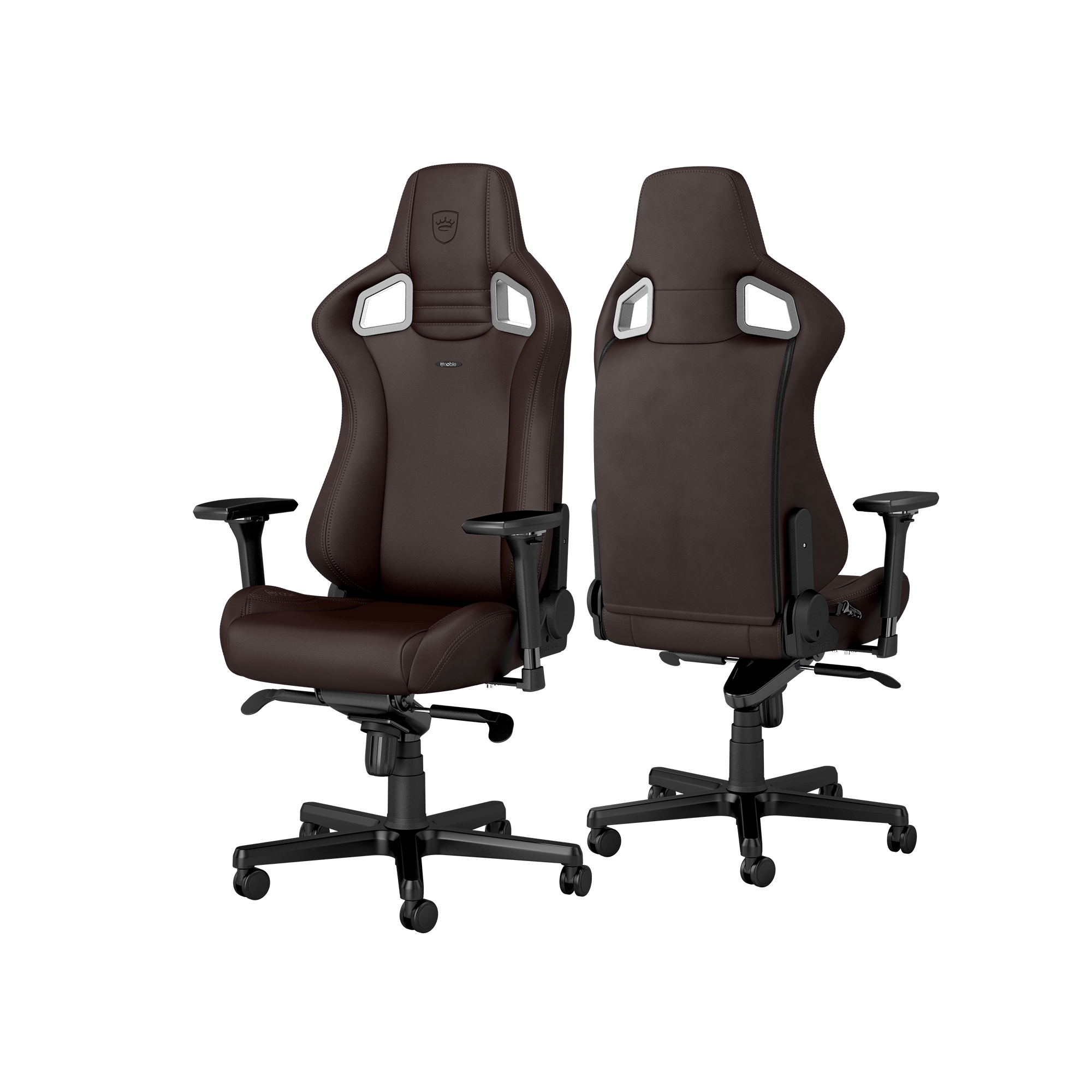 Noblechairs - EPIC Java Edition