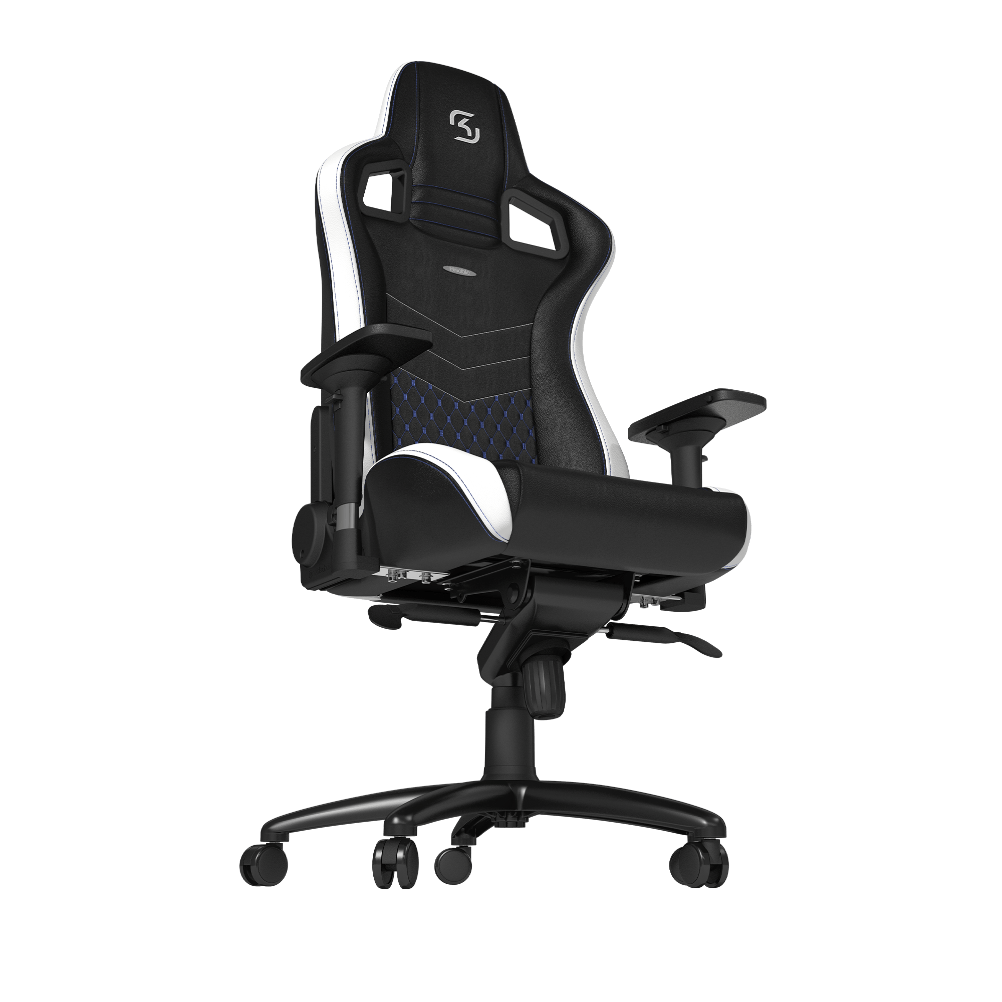 Noblechairs - EPIC SK Gaming Edition