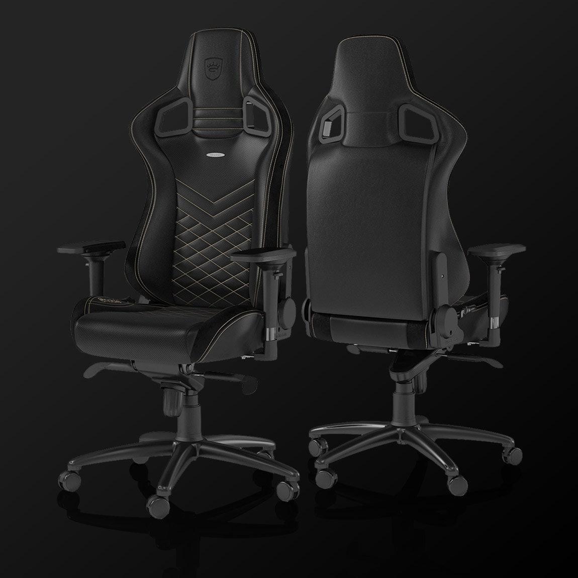 Superb Hero Black Black Inzonedesignstudio Interior Chair Design Inzonedesignstudiocom