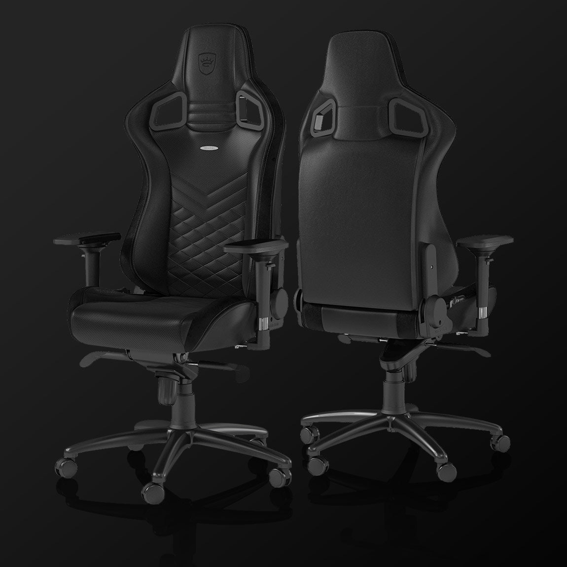 Ideas About Gaming Chair Lebanon Onthecornerstone Fun