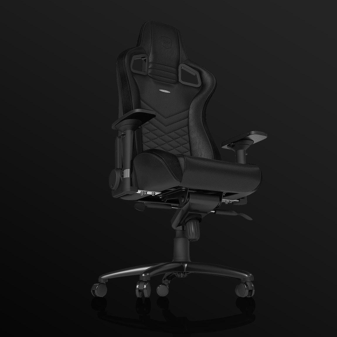 Admirable Epic Black Black Ibusinesslaw Wood Chair Design Ideas Ibusinesslaworg