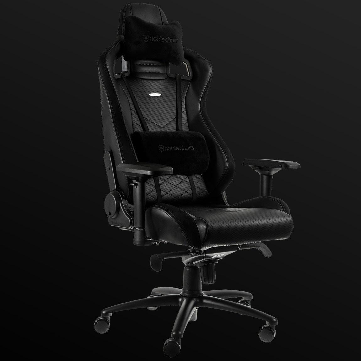 Pleasing Epic Black Black Ibusinesslaw Wood Chair Design Ideas Ibusinesslaworg