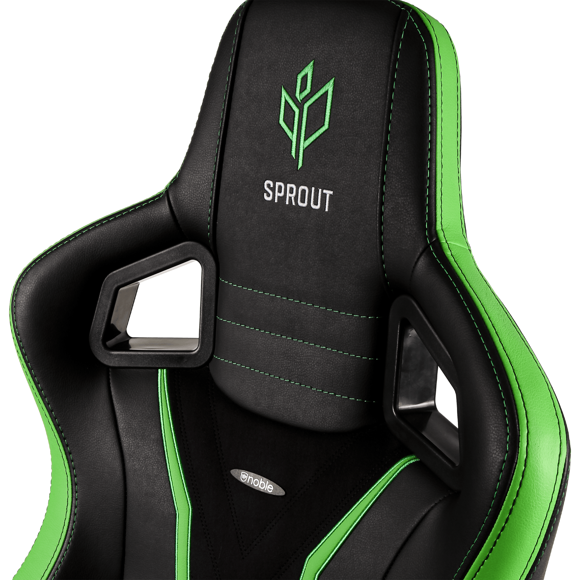 Noblechairs - EPIC Sprout Edition