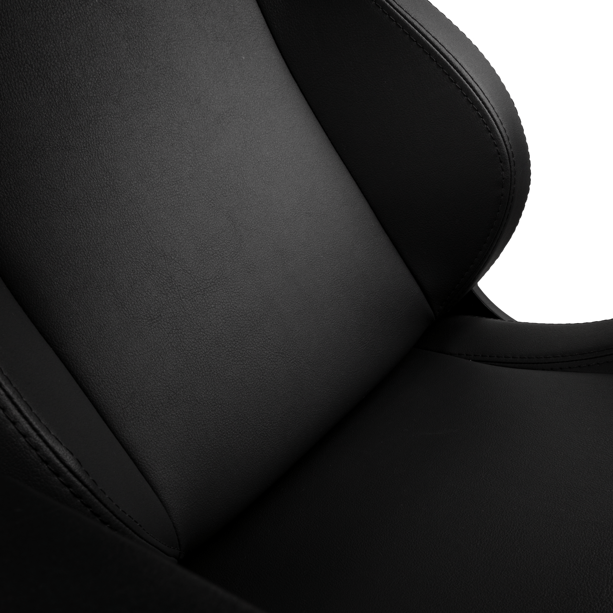 Noblechairs - EPIC Black Edition