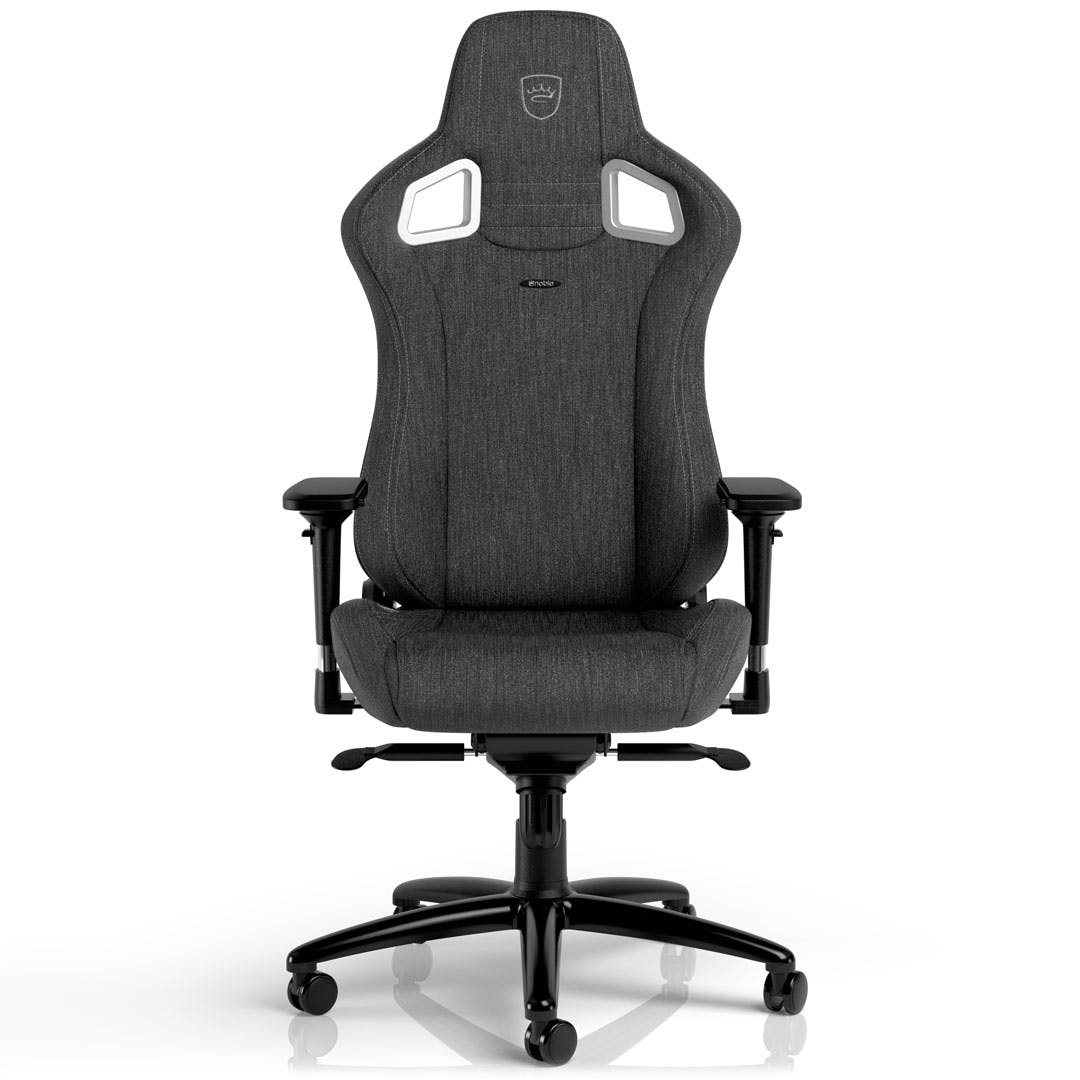 Noblechairs - EPIC TX