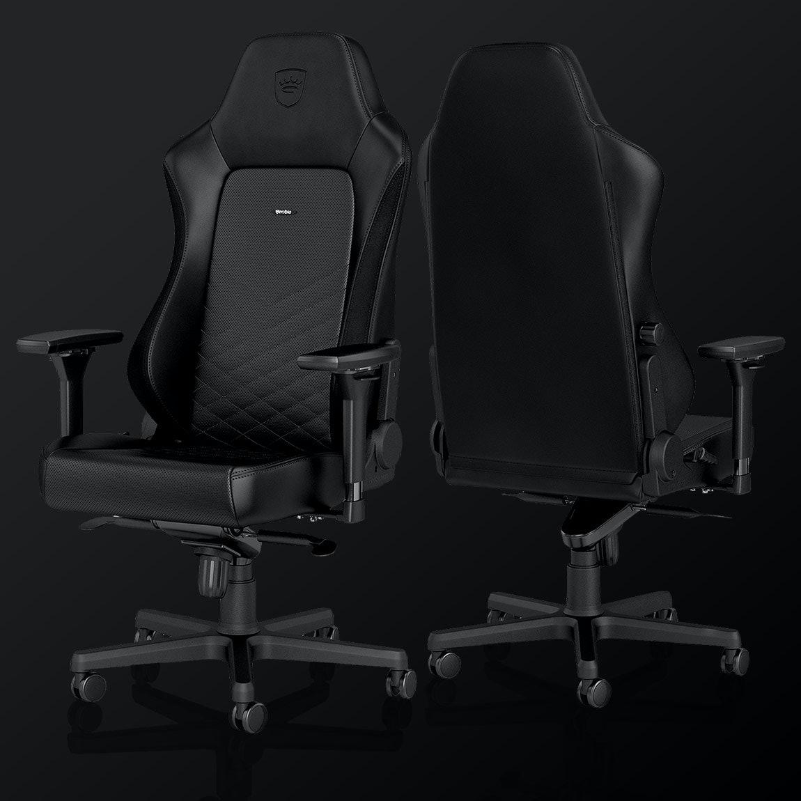 Astonishing Epic Black Black Ibusinesslaw Wood Chair Design Ideas Ibusinesslaworg