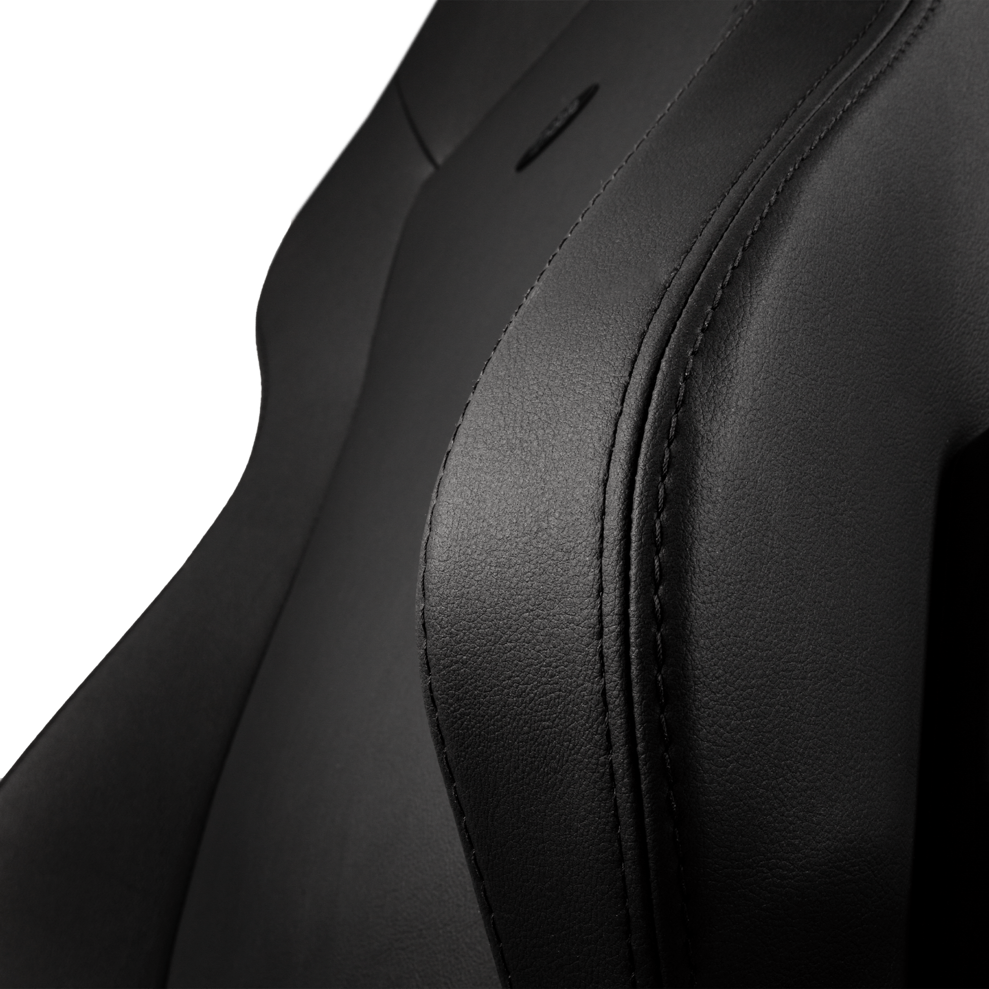 Noblechairs - HERO Black Edition