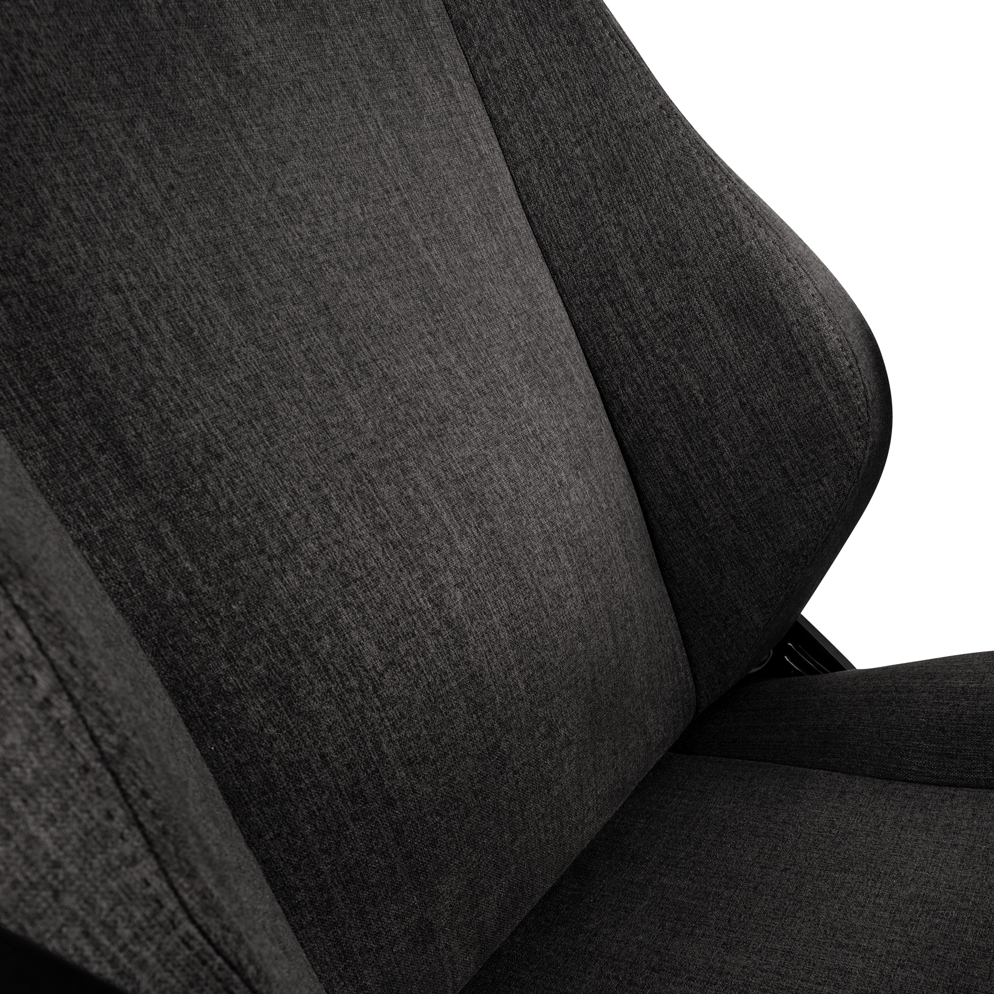 Noblechairs - HERO ST Limited Edition Anthrazit