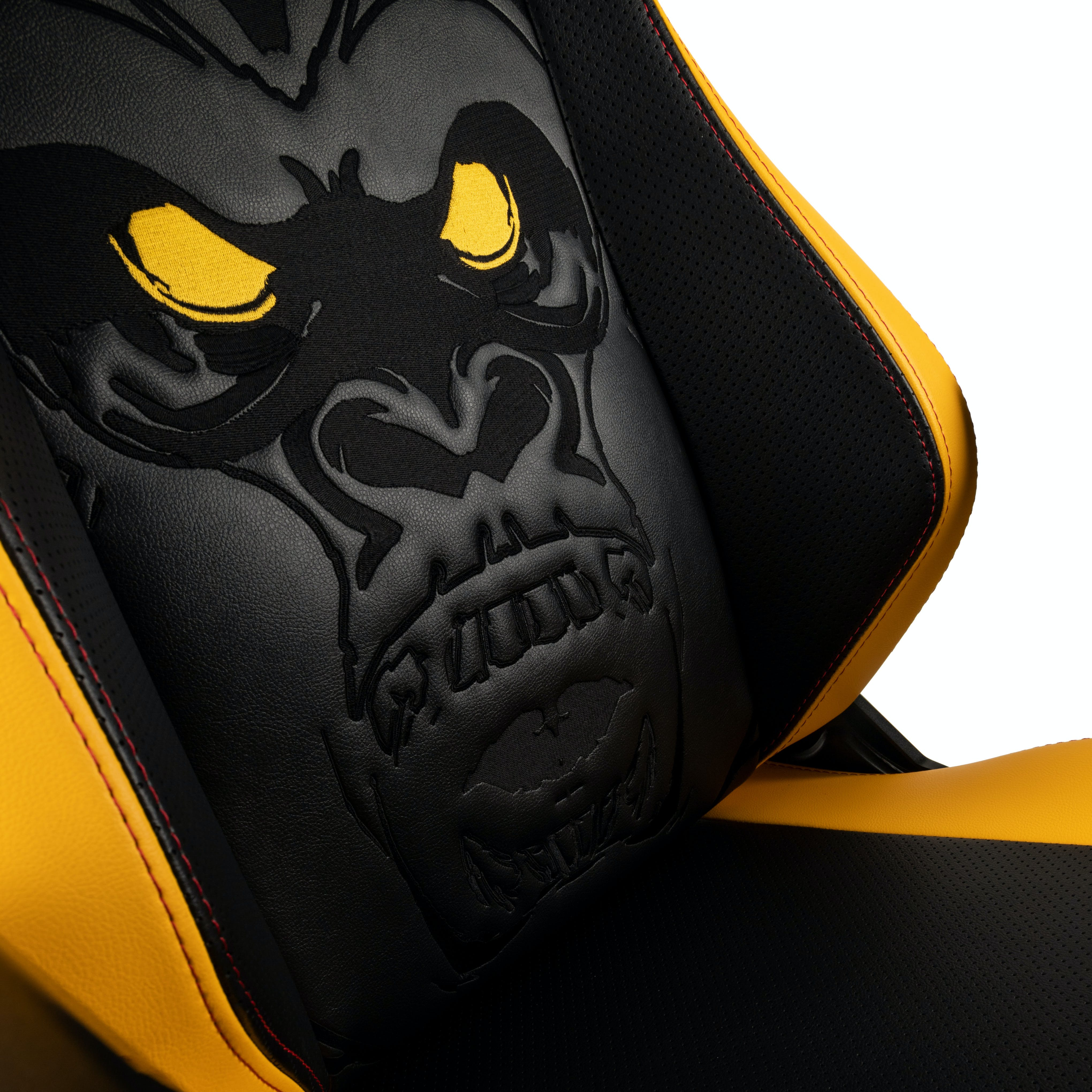 Noblechairs - HERO Far Cry 6 Edition