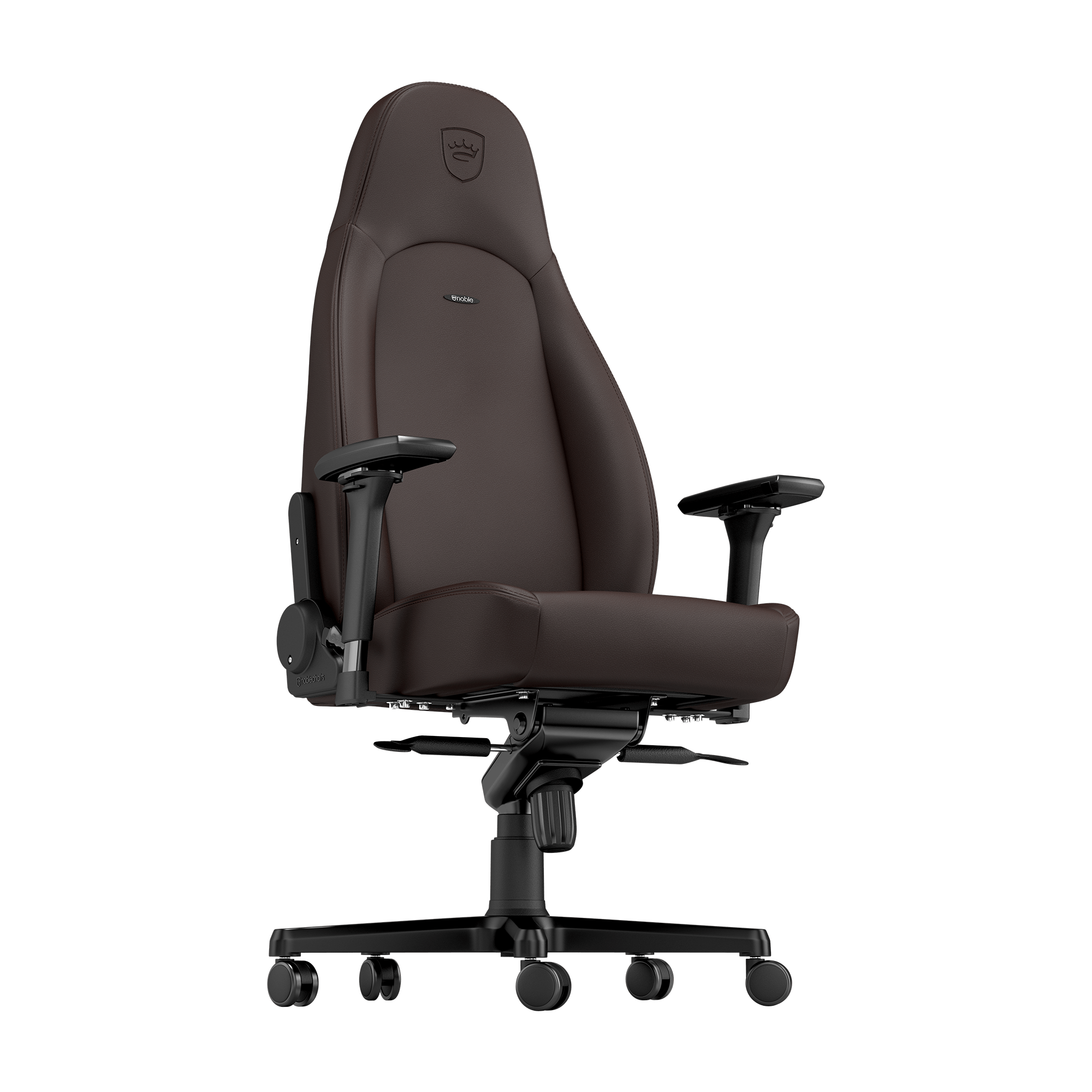 Noblechairs - ICON Java Edition