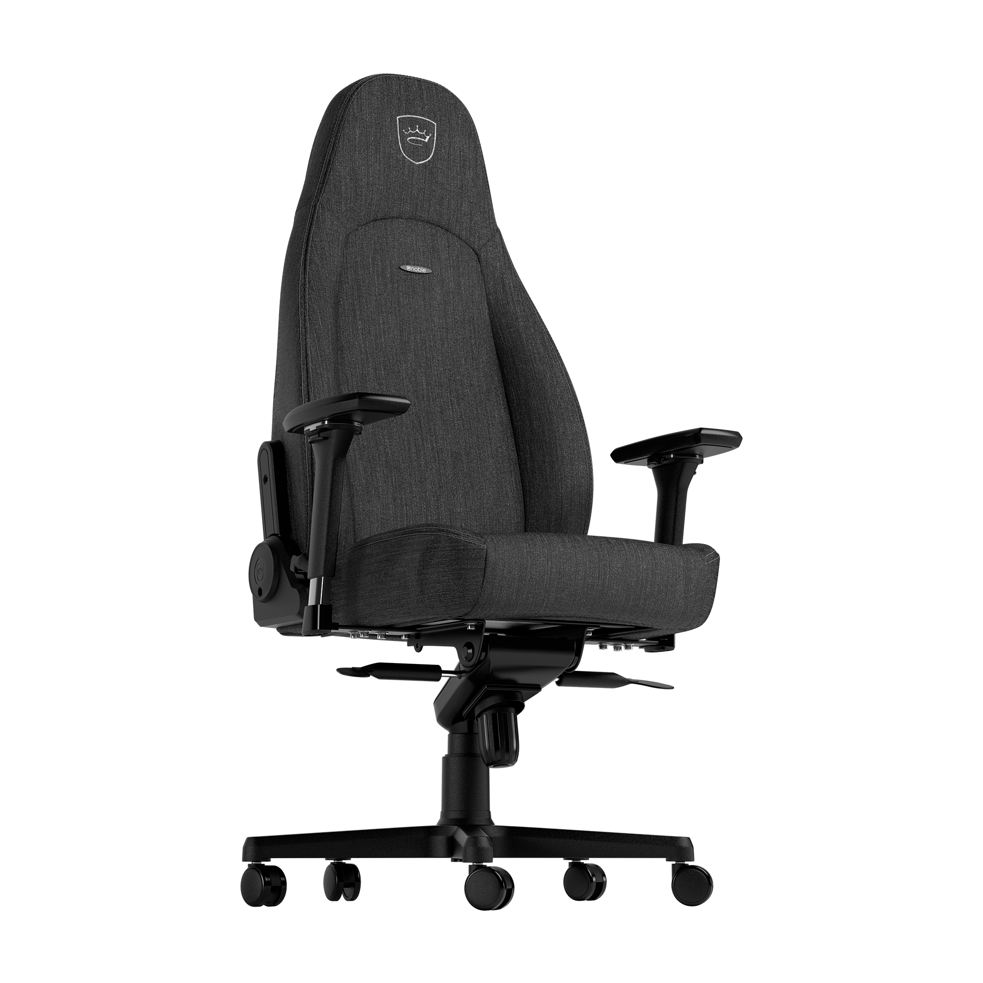 Noblechairs - ICON TX