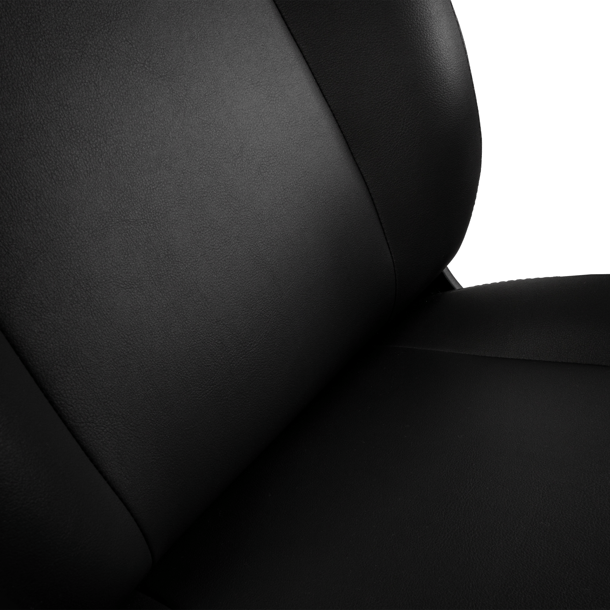Noblechairs - ICON Black Edition